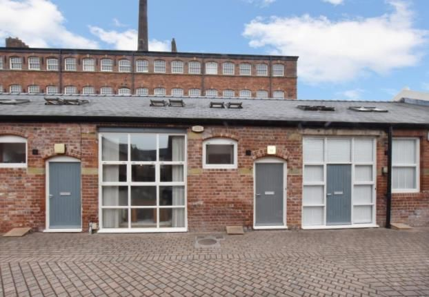 Thumbnail Flat for sale in Brooklyn Works, Green Lane, Sheffield, South Yorkshire