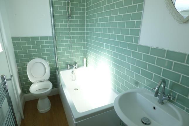 Bathroom of Tumulus Road, Saltdean, Brighton, East Sussex BN2