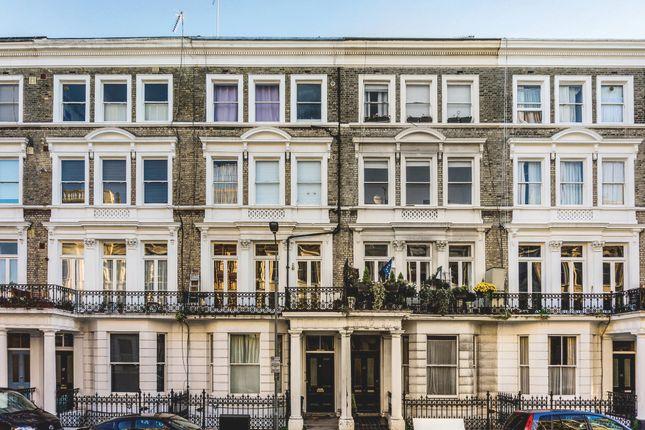 Castletown Road, West Kensington, London W14