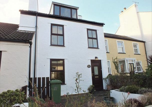 3 bedroom end terrace house for sale 42641665