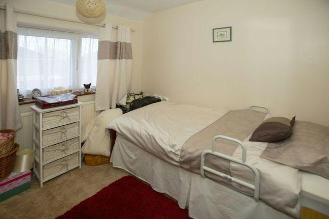 Bedroom 2 of Burghfield Road, Reading RG30