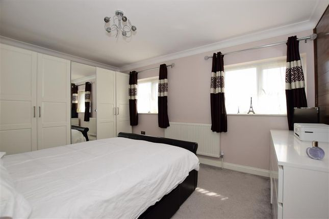 Bedroom 1 of The Upway, Basildon, Essex SS14