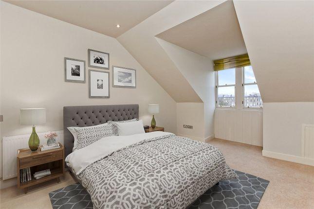 Bedroom 1 of Eton Terrace, West End, Edinburgh EH4