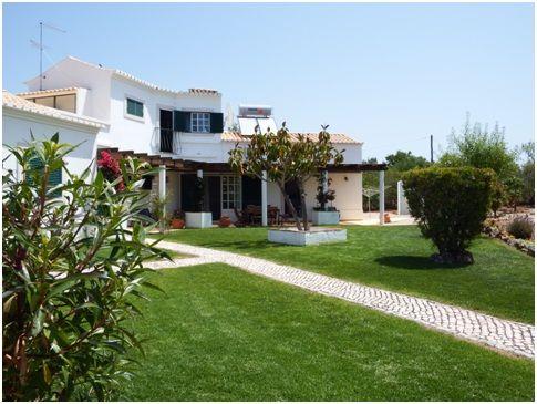 Tavira, East Algarve, Portugal