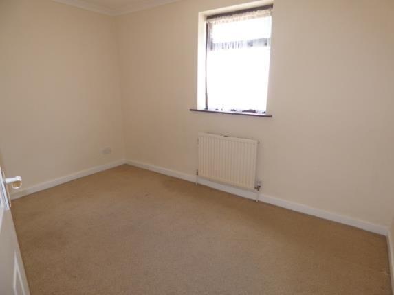 Bedroom 2 of Upminster Road North, Rainham RM13