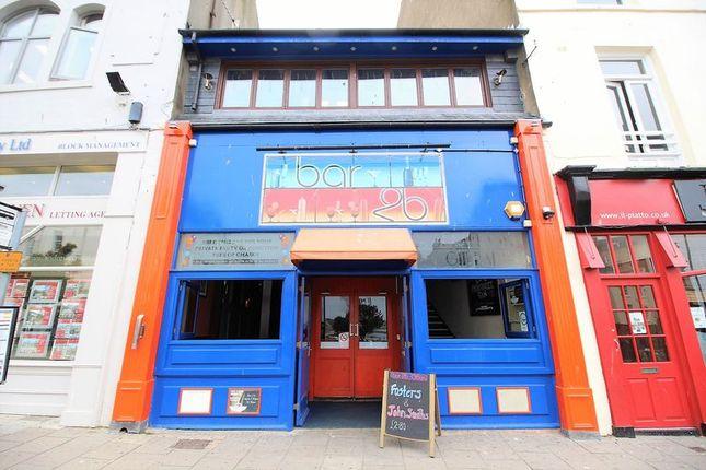 Photo 8 of Bar 2 Be, Harcourt Place, Scarborough YO11
