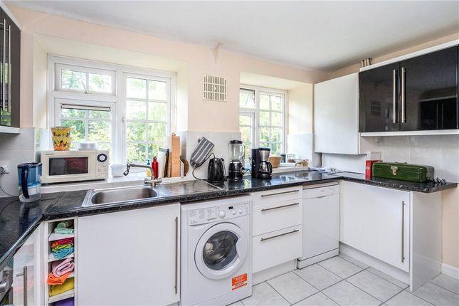 Kitchen2 of Downs Lodge Court, Church Street, Epsom KT17