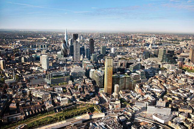 Photo 3 of Principle Tower, Worship Street, London EC2A