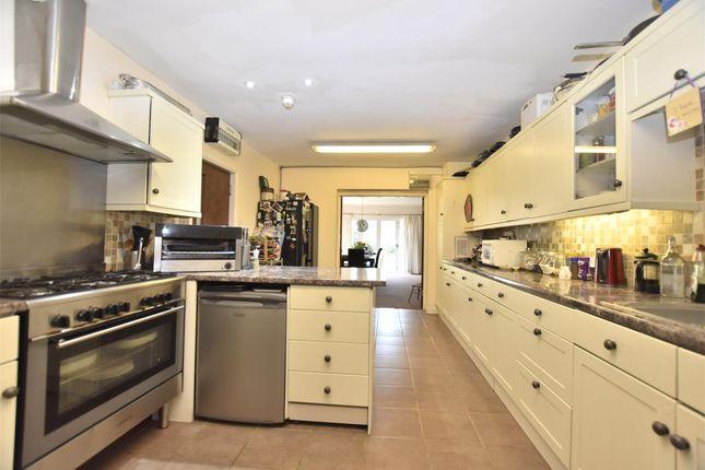 Kitchen of Brighton Road, Horley RH6