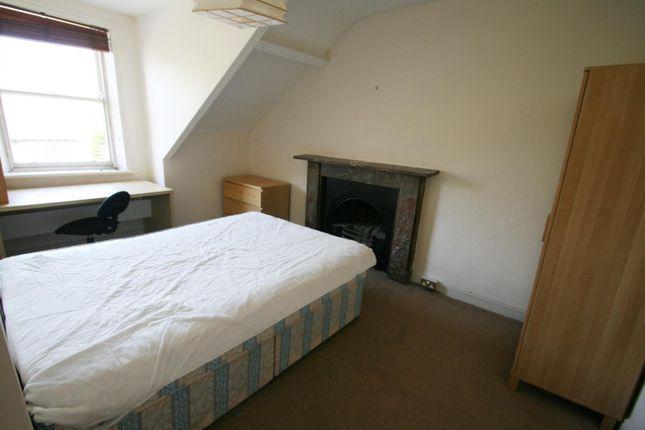 1 bed property to rent in Simonside Terrace, Heaton NE6