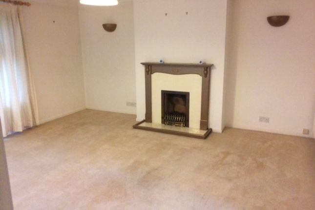 Thumbnail Flat to rent in Mile Oak Road, Broom, Rotherham