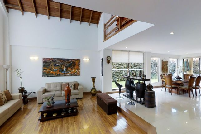 Thumbnail Semi-detached house for sale in 6, Vía A Guaymaral, Colombia