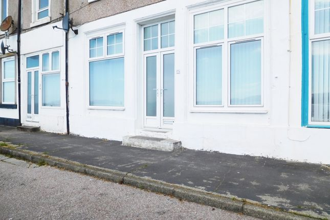 Thumbnail Flat for sale in 57A Shore Road, Dunoon