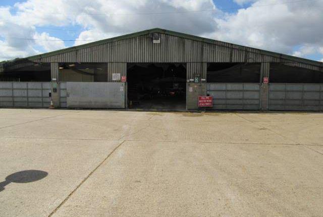 Thumbnail Warehouse to let in Green Lane, Rusper, Horsham