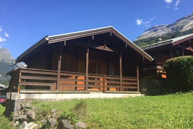 Thumbnail Country house for sale in Sixt Fer À Cheval, Sixt-Fer-À-Cheval, Samoëns, Bonneville, Haute-Savoie, Rhône-Alpes, France