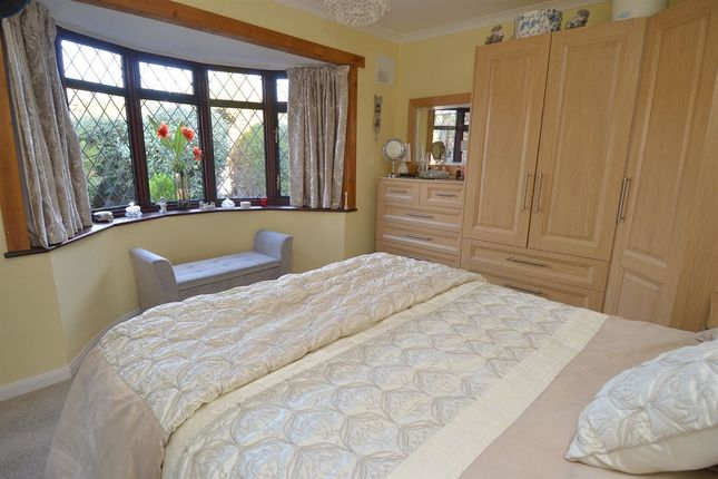 Bedroom 1 of Swalecliffe Road, Whitstable CT5