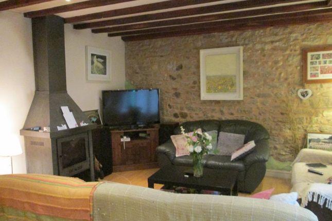 Thumbnail Property for sale in Languedoc-Roussillon, Aude, Alaigne