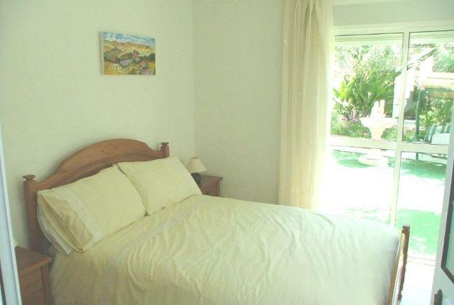 Pool Apartment of Spain, Málaga, Álora