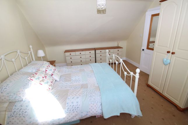 Bedroom of Forest Road, Kintore, Inverurie AB51