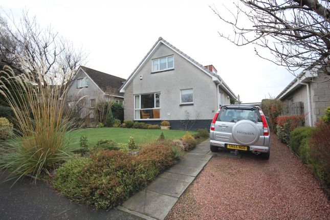 Thumbnail Property for sale in 22 Cherry Tree Crescent, Balerno