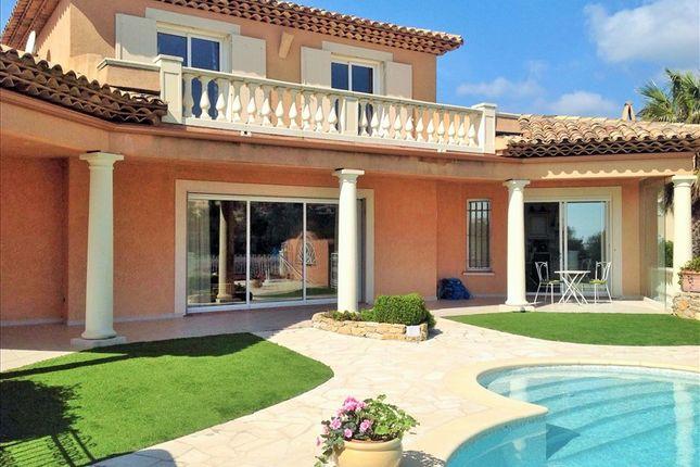 Land for sale in Ste Maxime, Var, France