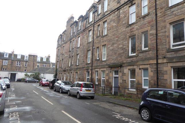 Photo 1 of Millar Place, Morningside, Edinburgh EH10