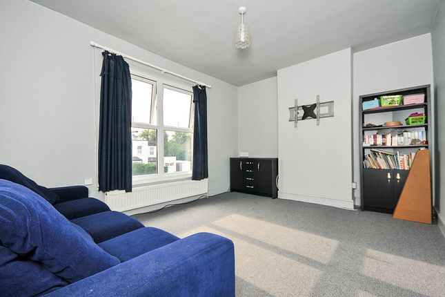 Thumbnail Flat to rent in Hastings Road, Bromley
