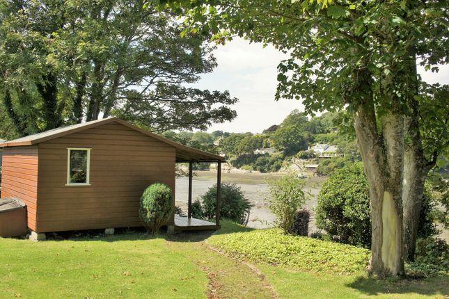 Property For Sale Budock Vean
