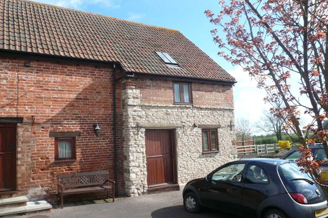 Thumbnail Barn conversion to rent in Rural Location Near Ufton Village, Between Southam And Leamington Spa