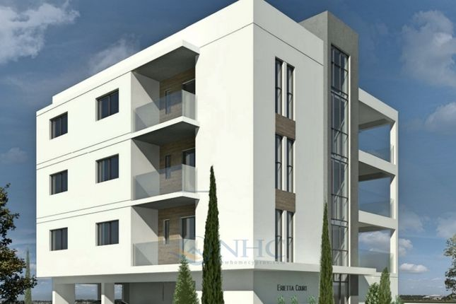 Thumbnail Property for sale in Pano Paphos, Paphos, Cyprus