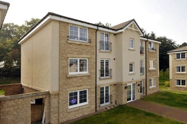 2 bed flat to rent in 9A Mackie Place, Elrick, Westhill AB32