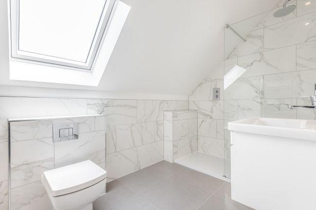2nd En-Suite of Coolhurst Close, Nuthurst Road, Monks Gate RH13