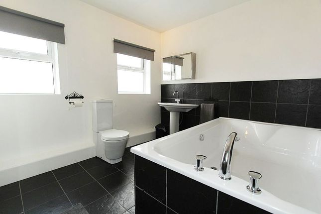 Thumbnail Semi-detached house for sale in Rooks Nest Road, Wakefield, West Yorkshire