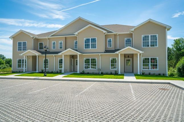 Town house for sale in 3201 Pankin Drive 3201 Carmel Ny 10512, Carmel, New York