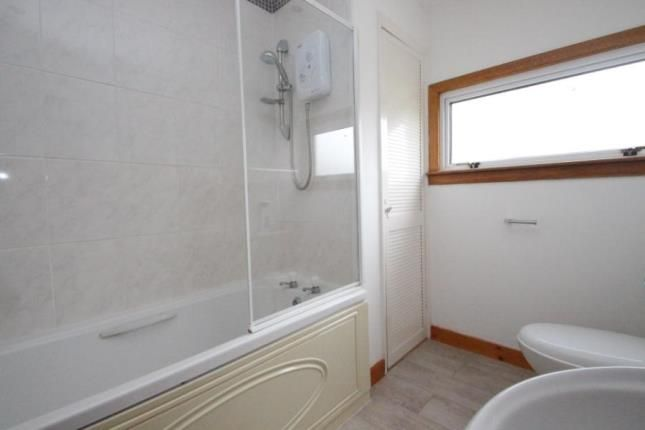 Picture No.11 of Loch View, Ardpeaton, Cove, Helensburgh G84