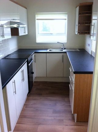 Thumbnail Semi-detached house to rent in Coronation Road, Brimington, Chesterfield