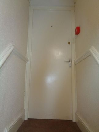 Thumbnail Detached house to rent in Nelson Street, Dalton-In-Furness