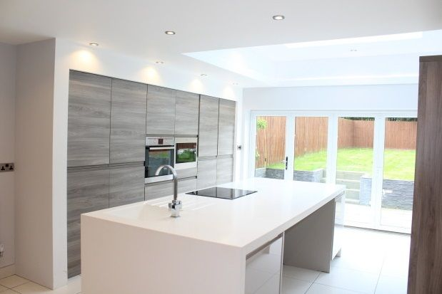 Thumbnail Semi-detached house to rent in Oakland Cottage, Red Brow Lane, Daresbury, Warrington