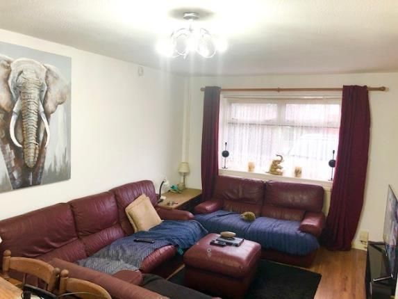 Lounge of Morcom Road, Dunstable, Bedfordshire LU5