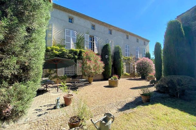 Thumbnail Country house for sale in 11000, Alzonne (Commune), Alzonne, Carcassonne, Aude, Languedoc-Roussillon, France