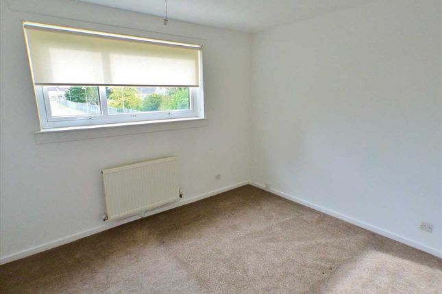 Bedroom One (1) of Juniper Avenue, Greenhills, East Kilbride G75