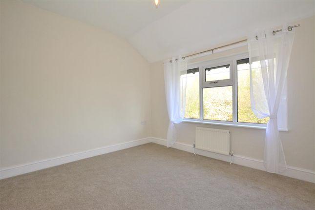 Master Bedroom of Torrisholme Road, Lancaster LA1