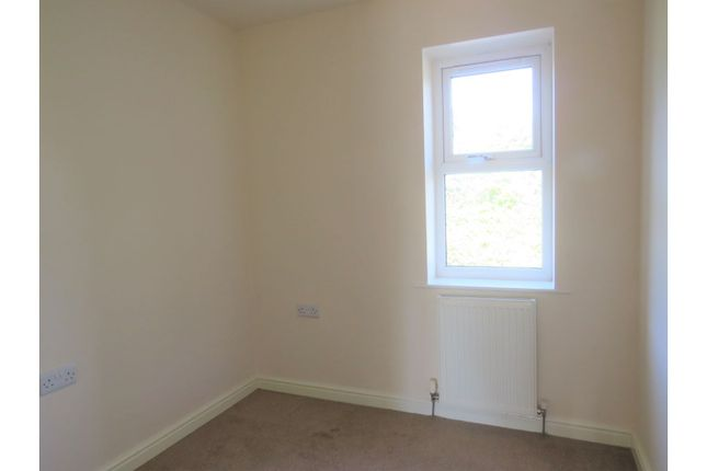 Bedroom Three of Grimesthorpe Road, Sheffield S4