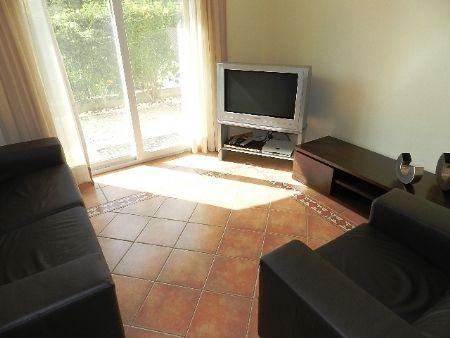 Image 14 15 Bedroom Villa - Western Algarve, Praia Da Luz (Gv386)