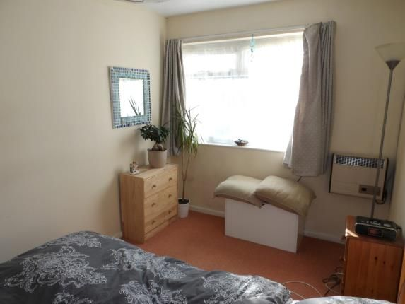 Bedroom 1 of Elephant Lane, St Helens, Merseyside, Uk WA9