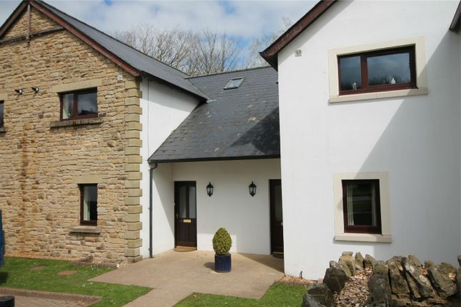 14 Troutbeck, Season At Whitbarrow Village, Penrith, Cumbria CA11