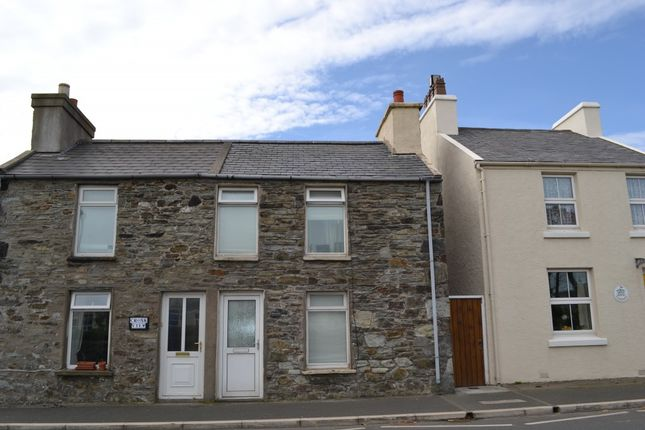 Thumbnail Barn conversion to rent in Castletown Road, Port St. Mary, Isle Of Man
