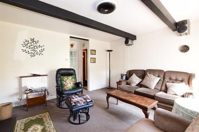 Lounge of Ramsdean Road, Stroud, Hampshire GU32