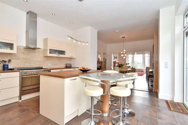 Dining Kitchen of 10 Belvidere Road, Cults, Aberdeen AB15