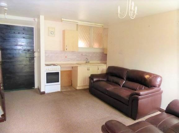 Thumbnail Semi-detached house for sale in Newby Wiske, Northallerton